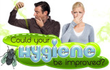 could_your_hygiene_be_improved_featured