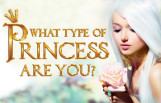 what_type_of_princess_are_you_featured
