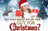 what_should_you_get_your_guy_for_christmas_featured