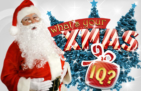 whats_your_xmas_iq_featured