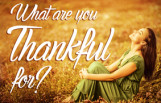what_are_you_thankful_for_featured