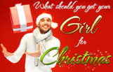 what_should_you_get_your_girl_for_christmas_featured