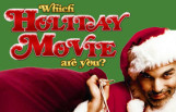 which_holiday_movie_are_you_featured