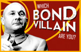 which_bond_villain_are_you_featured