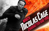 which_nicolas_cage_character_are_you_featured