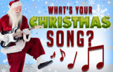 whats_your_christmas_song_featured