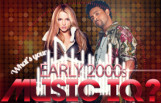 whats_your_early_2000s_music_iq_featured