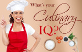 whats_your_culinary_iq_featured