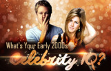 whats_your_early_2000s_celebrity_iq_featured