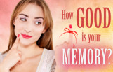 how_good_is_your_memory_featured