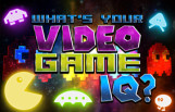 whats_your_video_game_iq_featured