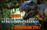 which_jurassic_park_dinosaur_are_you_featured
