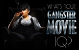 whats_your_gangster_movie_iq_featured