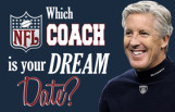 which_nfl_coach_is_your_dream_date_featured
