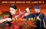 how_long_would_you_last_in_a_kung_fu_movie_featured