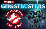 which_ghostbusters_character_are_you_featured