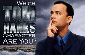 which_tom_hanks_character_are_you_featured