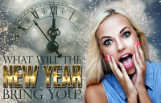 what_will_the_new_year_bring_you_featured