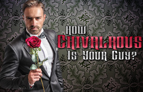 how_chivalrous_is_your_guy_featured