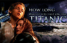 how_long_would_you_last_on_the_titanic_featured