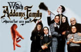 which_addams-family_character_are_you_featured