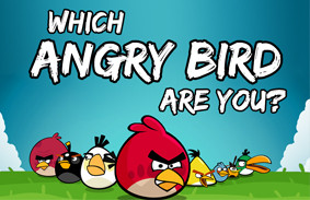 which_angry_bird_are_you_featured