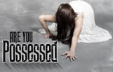 are_you_possessed_featured