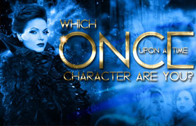which_once_upon_a_time_character_are_you_featured
