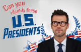 can_you_identify_these_us_presidents_featured