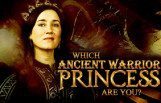 which_ancient_warrior_princess_are_you_featured