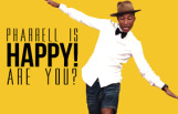 pharrell_is_happy_are_you_featured