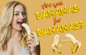are_you_bananas_for_bananas_featured