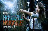 how_magical_muggle_are_you_featured