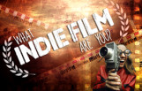 what_indie_film_are_you_featured