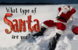 what_type_of_santa_are_you_featured