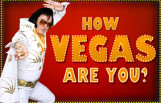 how_vegas_are_you_featured
