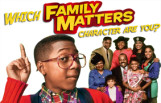 which_family_matters_character_are_you_featured