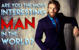 are_you_the_most_interesting_man_in-the_world_featured