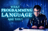 what_programming_language_are_you_featured