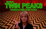 which_twin_peaks_character_are_you_featured