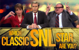 which_classic_snl_star_are_you_featured