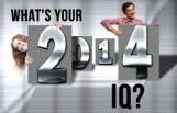 whats_your_2014_iq_featured