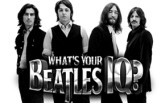 whats_your_beatles_iq_featured
