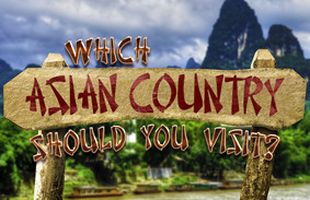which_asian_country_should_you_visit_featured