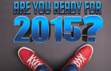 are_you_ready_for_2015_featured