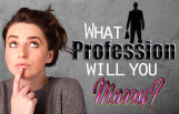 what_profession_should_you_marry_featured