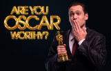are_you_oscar_worthy_featured