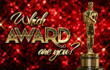 which_award_are_you_featured