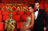 who_should_you_sit_next_to_at_the_oscars_featured