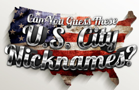 can_you_guess_these_us_city_nicknames_featured